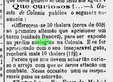 1870 . set. diario de s paulo